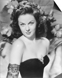 Susan Hayward Prints