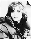 Ally Sheedy - The Breakfast Club Prints