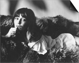 Jane Birkin Prints