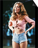Catherine Bach Prints