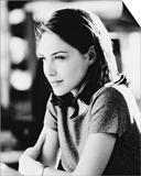 Claire Forlani Posters