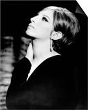 Barbra Streisand - Funny Girl Posters