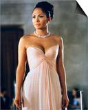Jennifer Lopez Print