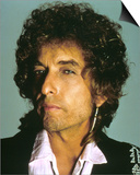 Bob Dylan Posters