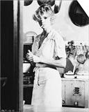 Jessica Lange, The Postman Always Rings Twice (1981) Poster