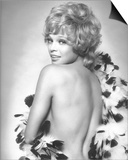 Juliet Prowse Prints