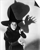 Margaret Hamilton, The Wizard of Oz (1939) Posters