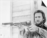 Clint Eastwood - The Outlaw Josey Wales Posters