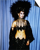 Cher Posters