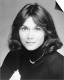 Kate Jackson, Charlie's Angels (1976) Prints