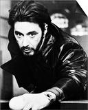 Al Pacino - Carlito's Way Posters