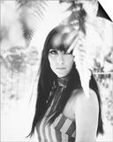 Cher Art