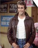 Henry Winkler - Happy Days Prints