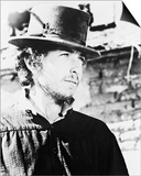 Bob Dylan - Pat Garrett & Billy the Kid Prints