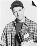 Adam Sandler - Billy Madison Prints