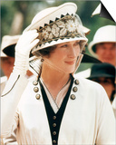 Meryl Streep - Out of Africa Posters