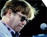 Elton John Prints