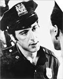 Al Pacino - Serpico Posters