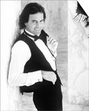 Julio Iglesias Posters