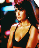 Demi Moore - Striptease Prints