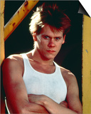 Kevin Bacon Prints