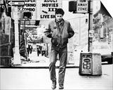 Robert De Niro, Taxi Driver (1976) Prints