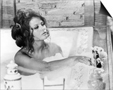 Claudia Cardinale - C'era una volta il West Art