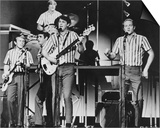 The Beach Boys Prints