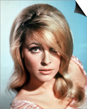 Sharon Tate Posters