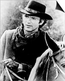 Alias Smith and Jones Posters
