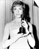Julie Andrews Prints