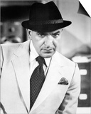 Telly Savalas - Kojak Art