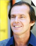 Jack Nicholson Prints