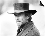 Clint Eastwood - Pale Rider Art