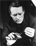 Patrick McGoohan, Danger Man (1964) Posters