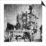 Heart-lung Machine, 20th Century Posters by Science Photo Library
