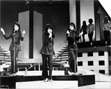 The Ronettes Prints