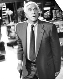 Leslie Nielsen - Naked Gun 33 1/3: The Final Insult Prints
