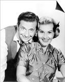 The Dick Van Dyke Show (1961) Posters