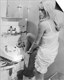 Catherine Deneuve - Repulsion Posters