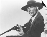 Lee Van Cleef Prints