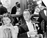 After the Thin Man Prints
