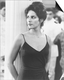 Debra Winger Prints