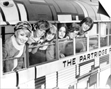 The Partridge Family (1970) Prints