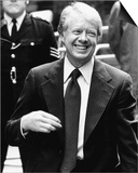 Jimmy Carter Prints