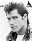 John Travolta, Grease (1978) Posters