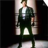 Rocky V 1990 Directed by John G. Avildsen Stallone Posters