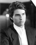 Tom Cruise - Rain Man Prints