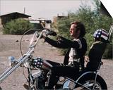 Peter Fonda, Easy Rider (1969) Posters