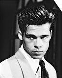 Brad Pitt - Cool World Posters